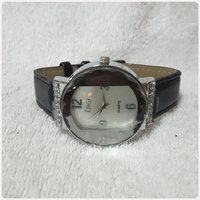 Used New fabulous DIOR watch for her.. in Dubai, UAE
