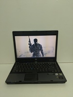 Used Hp . Compaq . 6910p laptop in Dubai, UAE