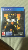 Used Call of duty black ops 4 in Dubai, UAE