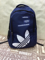 Used Addidas bag master copy  in Dubai, UAE