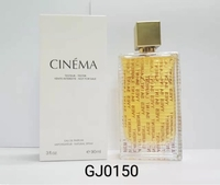 Used Cinema perfume tester in Dubai, UAE