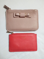 Used wristlet 2pcs preloved in Dubai, UAE