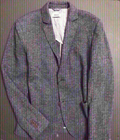 Used Blazer (Mexx) -size XL💯new in Dubai, UAE