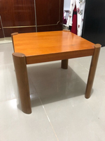 Used Brown table in Dubai, UAE