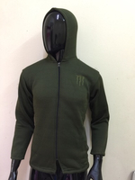 Used 3 pc - Monster Hoodies in Dubai, UAE