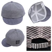 Used Baby hat new in Dubai, UAE