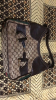 Used Gucci original bag in Dubai, UAE