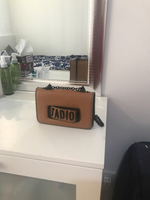 Used J'adior mini clutch bag in Dubai, UAE
