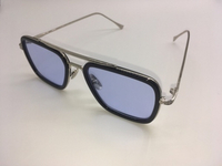 Used Iron man glasses Edith  in Dubai, UAE