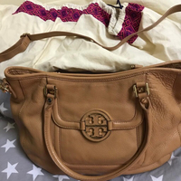 TORY BURCH 100% authentic
