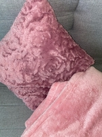 Used New homecentre blanket +pillow in Dubai, UAE