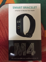 Used M4 band in Dubai, UAE