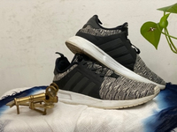 Used Adidas Running Shoes in Dubai, UAE