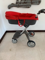 Used Stokke Xplory  in Dubai, UAE