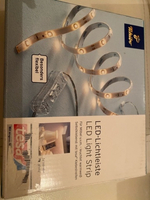Used Led Light Strip in Dubai, UAE