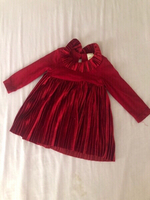 Used Bundle for Baby Girl 0-9 months +++ in Dubai, UAE