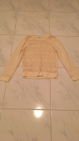 Used Kids age 11-12 jumper in Dubai, UAE