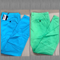 Used Tween Chino Pants/US40 in Dubai, UAE