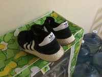 Used iniki adidas  in Dubai, UAE