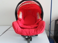 Used Infant car seat  in Dubai, UAE