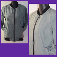Used Casual Jacket/Large  in Dubai, UAE