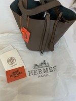 Used Hermès picotin small (copy) in Dubai, UAE