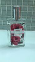 Used Cath Kidston Rose EDT Perfume 50ml in Dubai, UAE