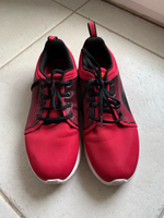 Used Puma Sports Women in Dubai, UAE