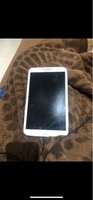Used Samsung tab3 barely used  in Dubai, UAE