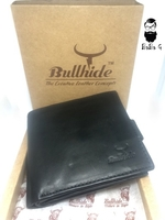 Used Leather Wallet for Men  in Dubai, UAE