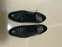 Used Versace shoes original at 200 aed  in Dubai, UAE