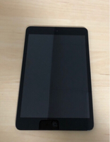 Used iPad mini (1st generation) in Dubai, UAE