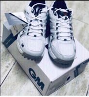 GM SPORTS SHOES