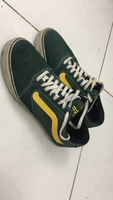 Used VANS ( TNT FIVE ) SPECIAL EDITION  in Dubai, UAE