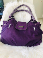 Used Jimmy Choo Copy Purple in Dubai, UAE