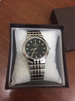 Used Watch Excel for men's  in Dubai, UAE