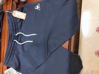 Used Pants xxl dark blue in Dubai, UAE