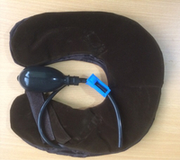 Used Cervical Neck Traction device  in Dubai, UAE