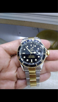 Used Rolex - Submariner  in Dubai, UAE