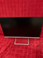 "Used Hp super slim led 22 "" very good  in Dubai, UAE"