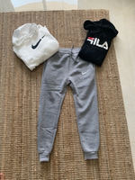 Used Tracksuit set multi size medium  in Dubai, UAE