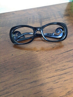 Used Prada frame glasses preloved in Dubai, UAE