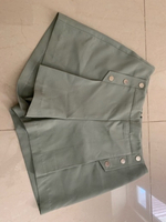 Used Shorts size s in Dubai, UAE