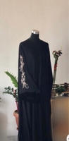 Used 2 Abaya in Dubai, UAE
