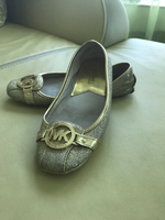 Michael Kors shoes size 37,5