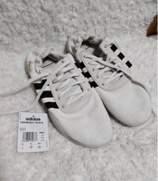 Used Original Adidas Shoes Women in Dubai, UAE