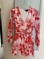 Used Marciano dress in Dubai, UAE