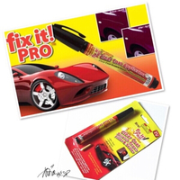 Used Fix it pro Car scratch repair ♏️ in Dubai, UAE