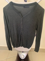 Used Zara knit size s in Dubai, UAE
