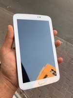 Used Samsung tab 3 for kids in Dubai, UAE